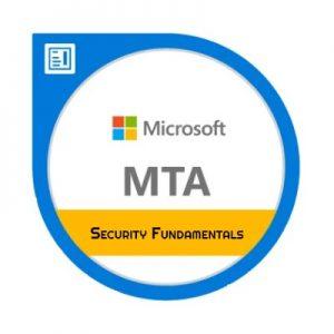 Security Fundamentals