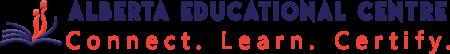 Alberta Educational Centre